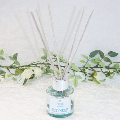 lemongrass diffuser