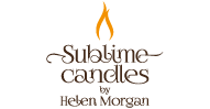 Sublime Candles